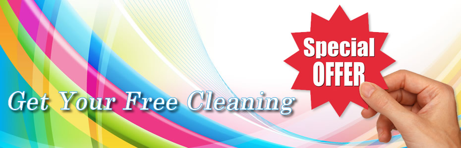 London Cleaners Services